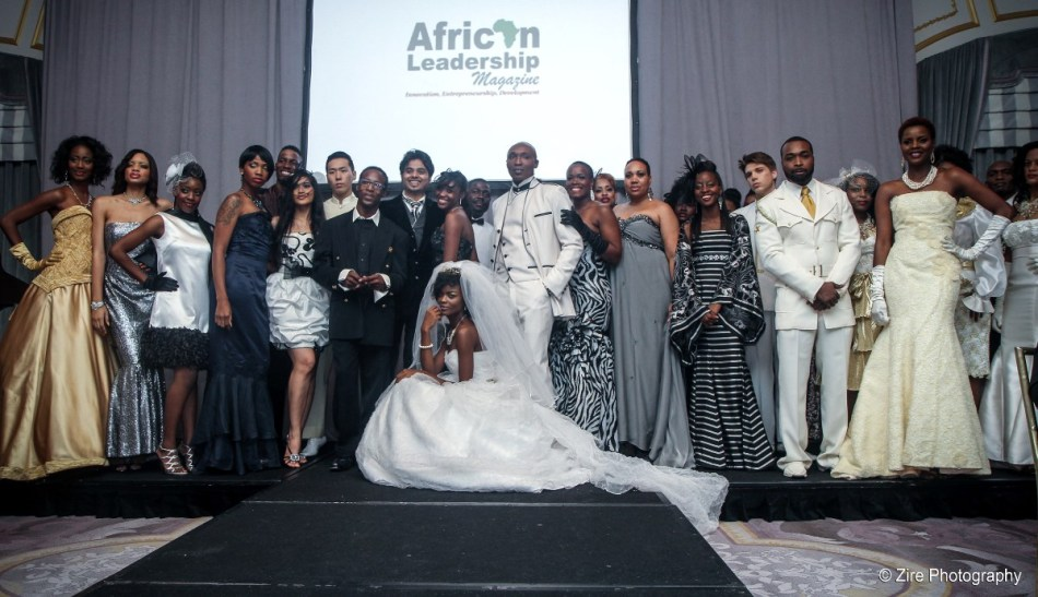 African Investment and Development Forum & Awards
